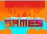 SuperGames